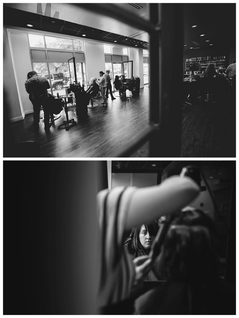 Destination_Wedding_Photographer_0535