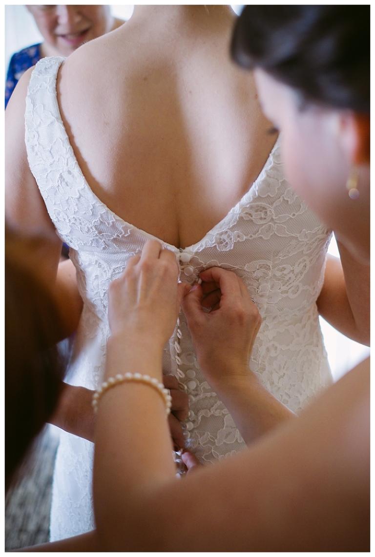 Destination_Wedding_Photographer_0540