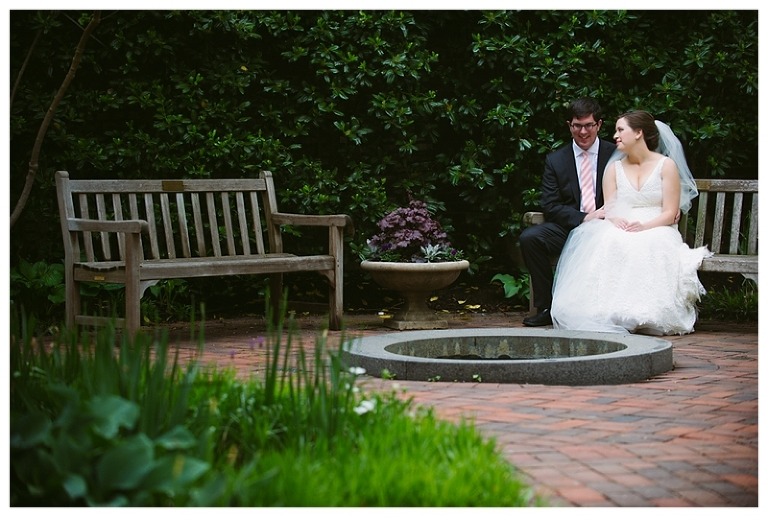 Destination_Wedding_Photographer_0548