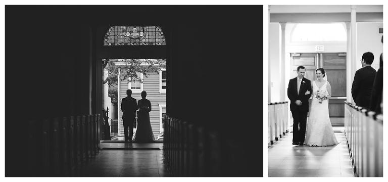 Destination_Wedding_Photographer_0549