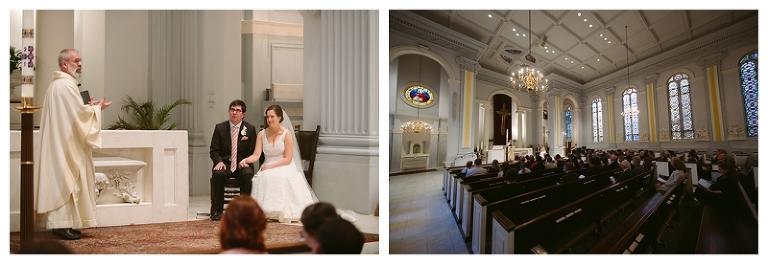 Destination_Wedding_Photographer_0551